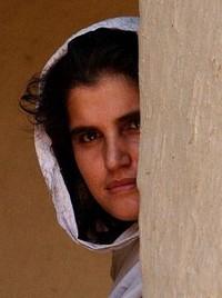 Kabulwoman_2