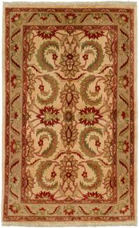 Afghancarpet
